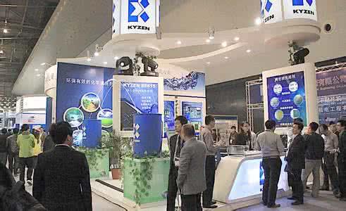 2017第十八届广州国际名酒展览会--春季展