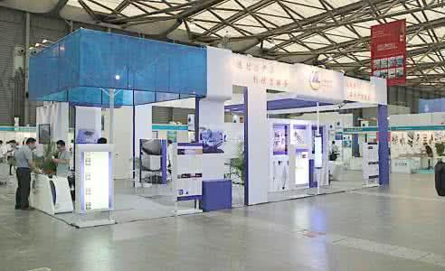 2017成都国际汽车零配件及售后服务展览会